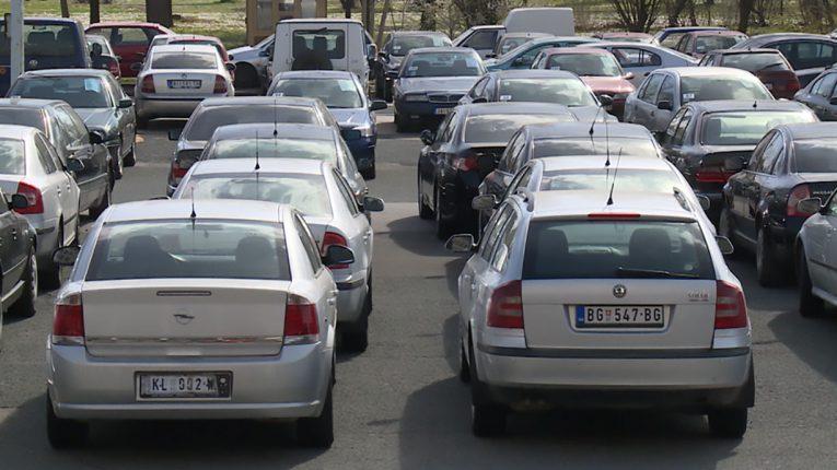 automobili srbija